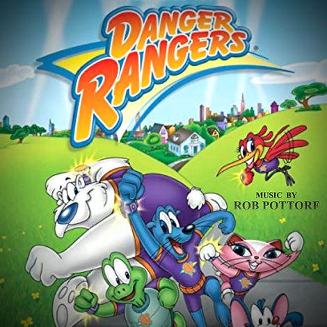 Danger Rangers.jpeg