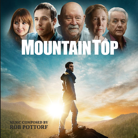 Mountain Top.jpg