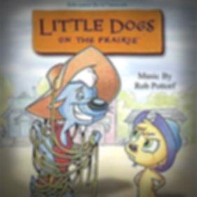 Little Dogs on the Prairie.jpeg