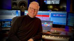 Rob Pottorf