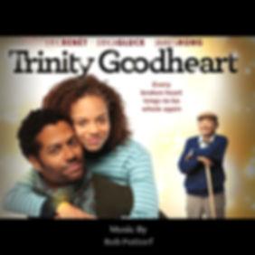 Trinity Goodheart.jpeg