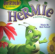Hermie and Friends.jpeg