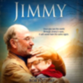 Jimmy.jpeg