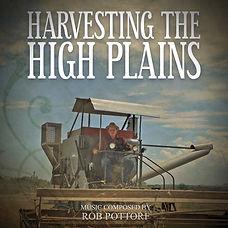 Harvesting the High Plains.jpeg