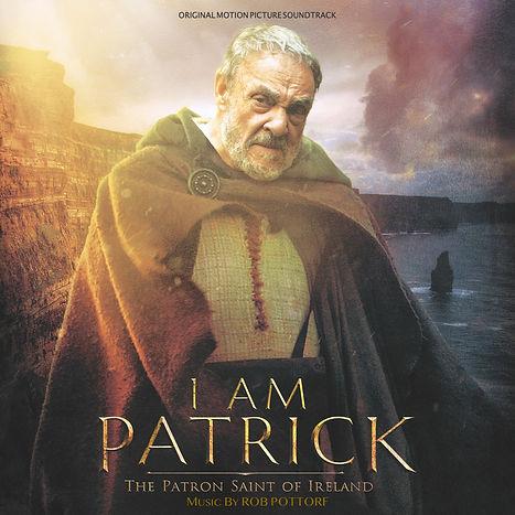 IAmPatrick TuneCore CD Cover.jpeg