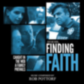 Finding Faith.jpg
