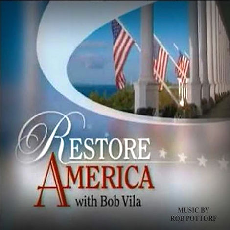 Restore America2.jpeg