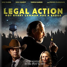 Legal Action.jpeg
