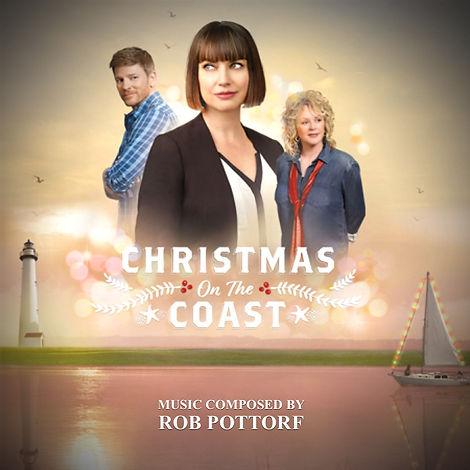 ChristmasOnTheCoast-INSP.jpeg