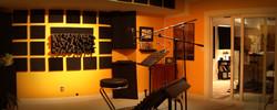 Rob Pottorf Music Composition Studio