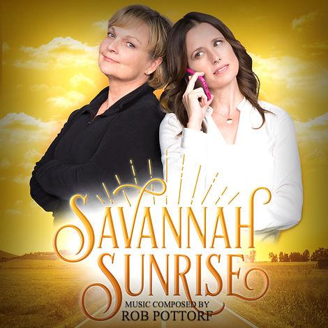 Savannah Sunrise.jpeg