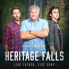 Heritage Falls.jpeg