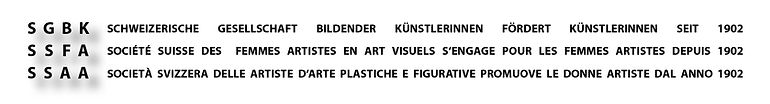 SGBK_Logo_footer_A5_schwarz.jpg