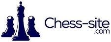 chess site .com