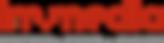 logo immedia.png