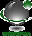 Logo ECINOVA.png