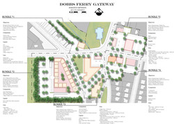 Stop and Shop Development