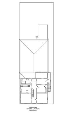 Third Floor-page-001 (1)