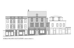 121 Main - Main Street Elevation-page-001