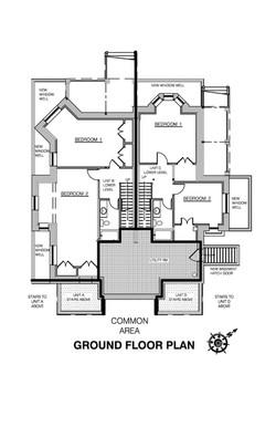 Ground Floor2-page-001