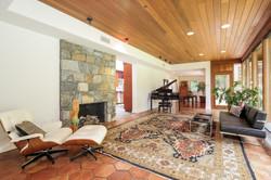 Brea Residence