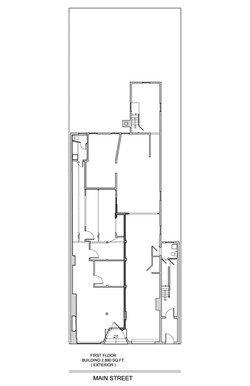 First Floor-page-001
