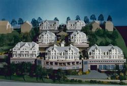 Livingston Ridge Proposal