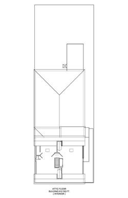 Attic Floor-page-001