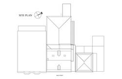 121 Main Site Plan-page-001