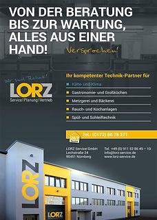 Lorz.jpg