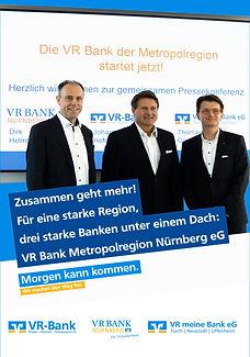 118 - Anzeige VR Bank.jpg