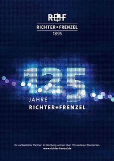 116 - Anzeige R+F.jpg