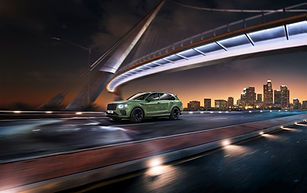 New Bentayga - Alpine Green - 3.jpg