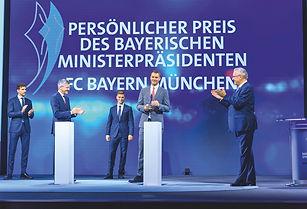 20201024-BayerischerSportpreis-2020-1725