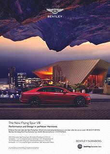 118 - Anzeige Bentley.jpg