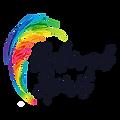 Beloved Spirit Logo PNG Large.png