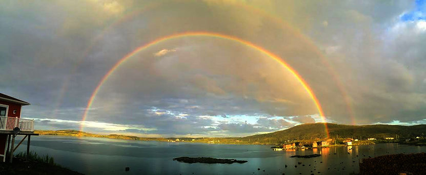 Big Bow rainbow, 2016_edited.jpg