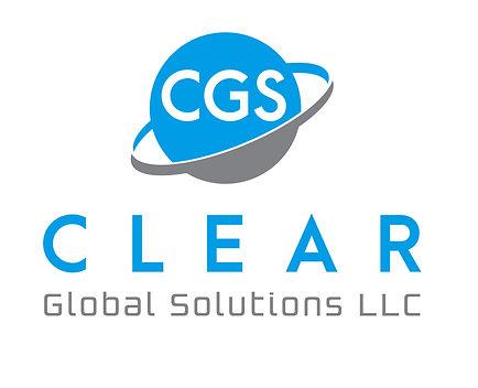 logo croped.jpg