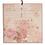 Thumbnail: Einladungskarten im Retro Design  – Fenzl
