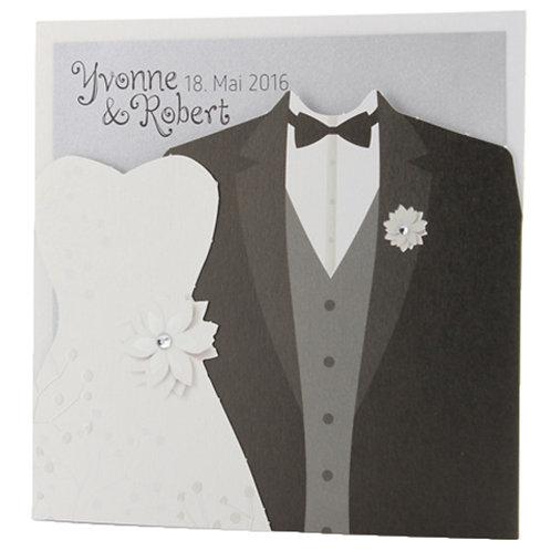 Hochzeitskleidung – Belarto