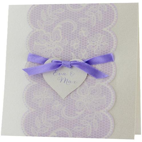 violette Bande – Belarto