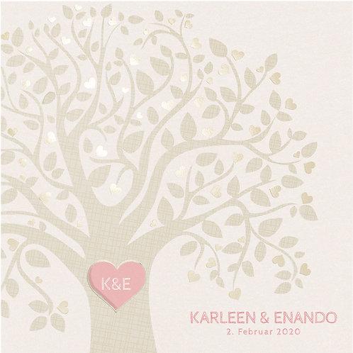 Baum der Liebe – Belarto