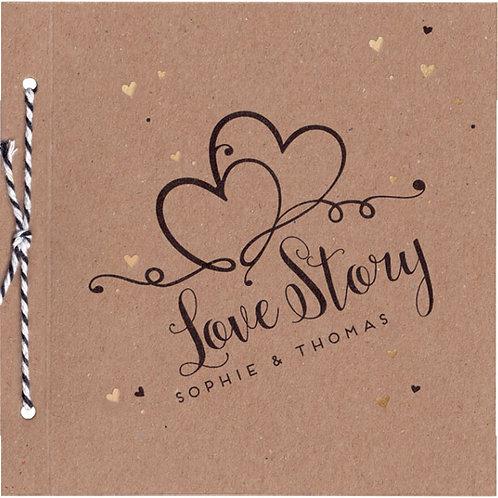 Love Story – Belarto