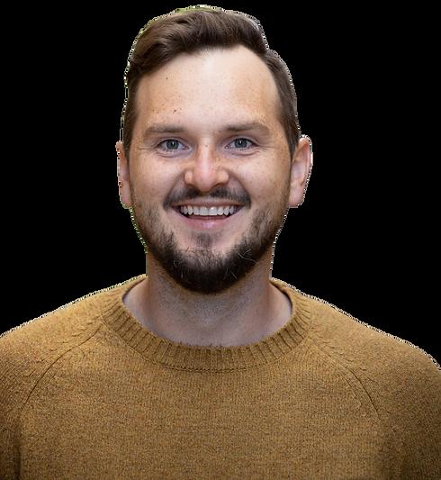 Jason Swit, CEO and Co-Founder, nuAI