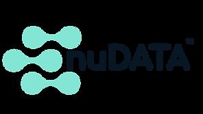 nuAI nuDATA Logo