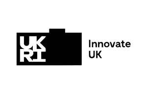 s960_UKRI_IUK-Logo_OCT2019 B&W_edited.png