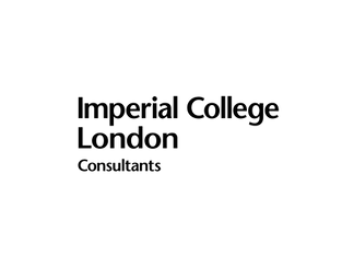 Imperial College Consutlant Logo-01_edited.png