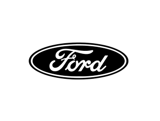 Ford Logo BW-01_edited.png