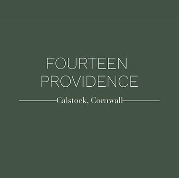 fourteenprovidence_logo.png