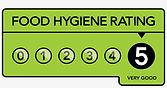 876-8765336_fh-5-five-star-food-hygiene-